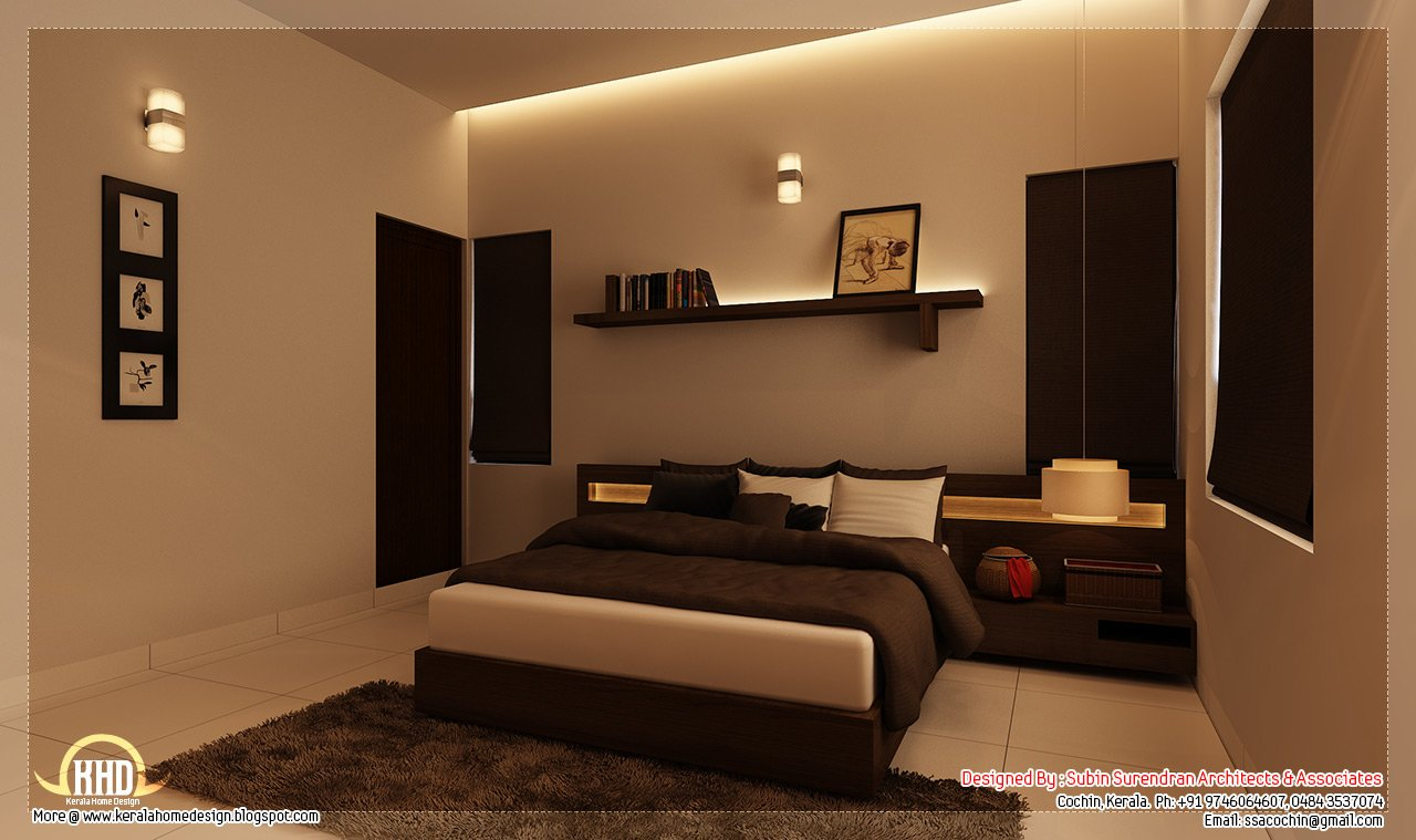 Best Beautiful Home Interior Designs House Design Plans With Pictures