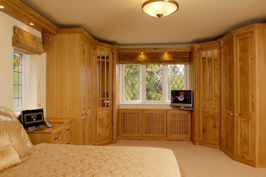 Best Bedroom Cupboard Designs Ideas An Interior Design With Pictures