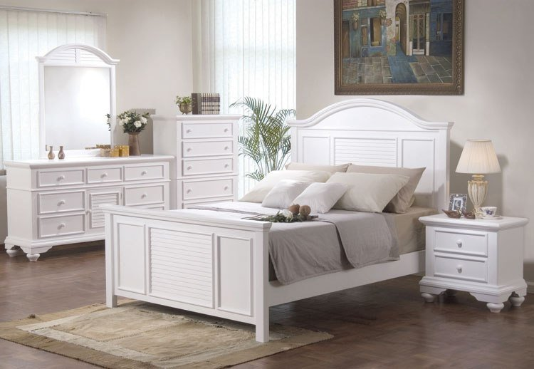 Best Decorate The Room With White Colored Bedroom Sets Latest B2B News B2B Products Information With Pictures