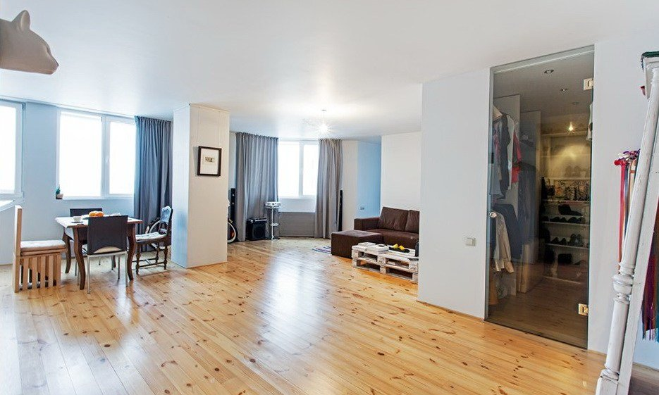 Best Cheap 1 Bedroom Apartments Near Me With Pictures ...