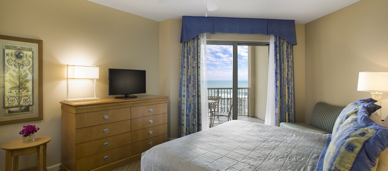 Best North Myrtle Beach 2 Bedroom Condo Rentals Condointeriordesign Com With Pictures