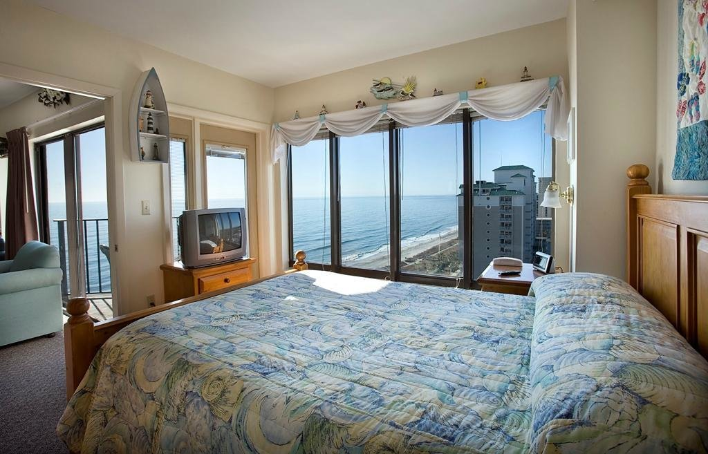 Best Myrtle Beach 2 Bedroom Condo For Sale With Pictures