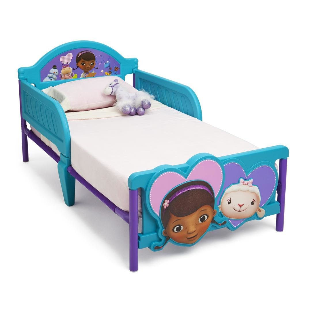 Best Doc Mcstuffin Bedroom Accessories For Gils With Pictures