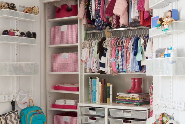 Best Nursery Ideas A Beautiful Room For Baby Mcbreen With Pictures