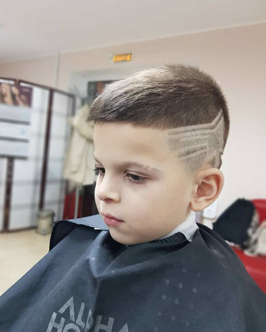 Free Cool Haircuts For Boys 2019 Top Trendy Guy Haircuts 2019 Wallpaper