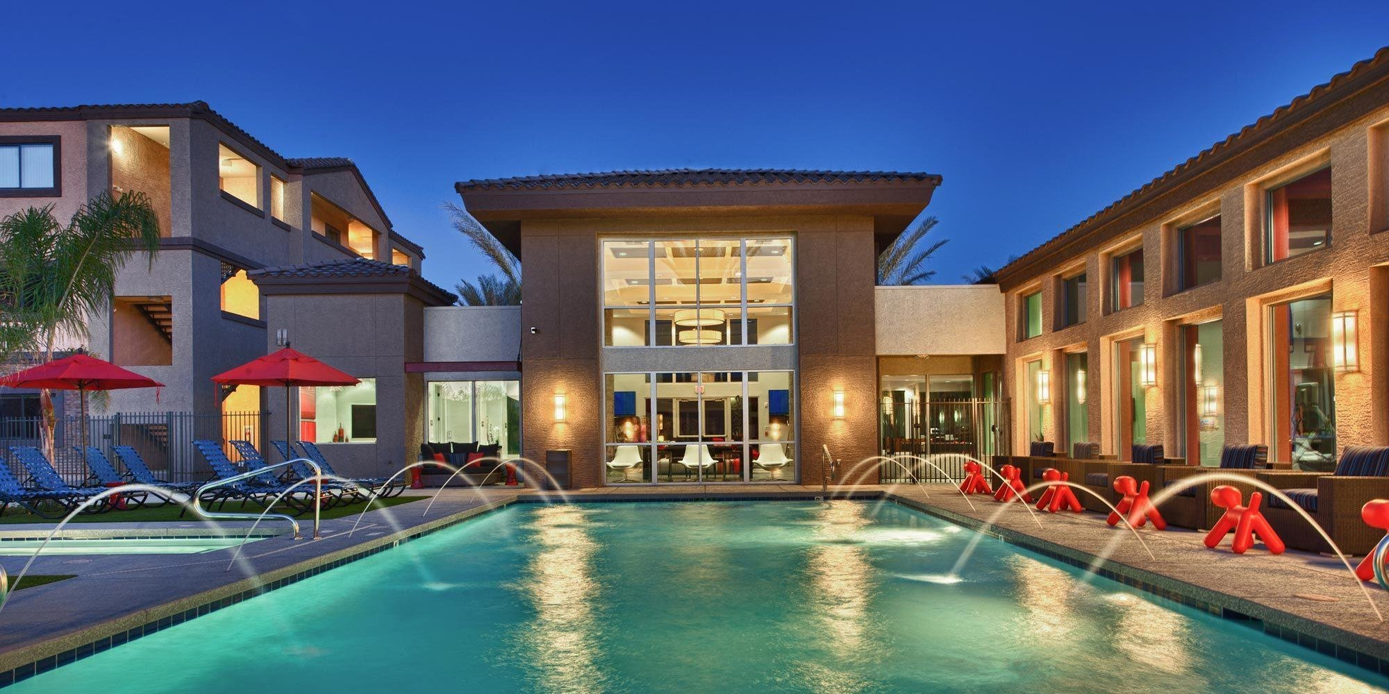 Best 3 Bedroom Apartments In Tempe Utilities Included Apartment With Pictures