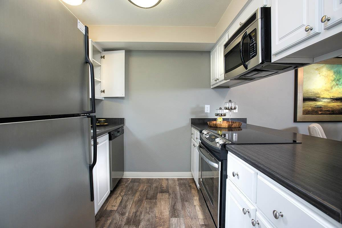 Best Luxury 1 2 3 Bedroom Apartments In Vancouver Wa With Pictures