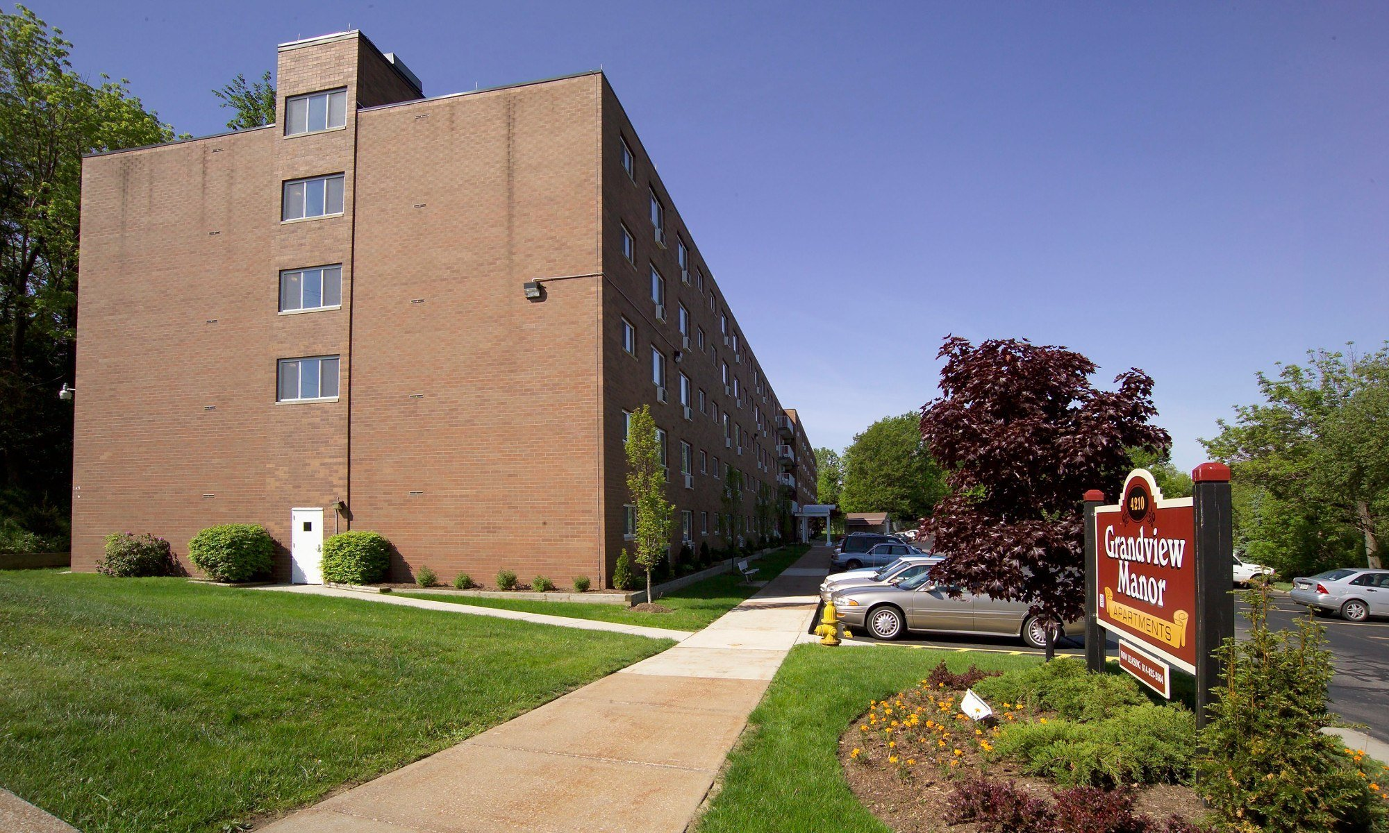 Best Erie Pa Senior Apartments For Rent In Belle Valley With Pictures