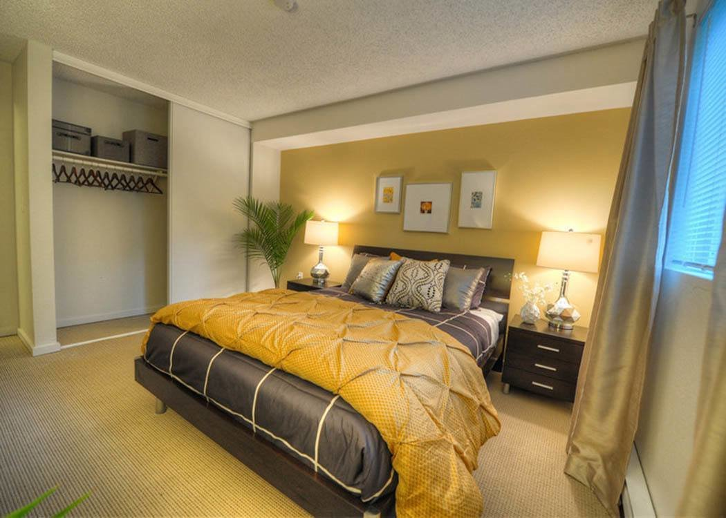 Best Newcastle Wa Apartments For Rent Off I405 Karbon Apartments With Pictures