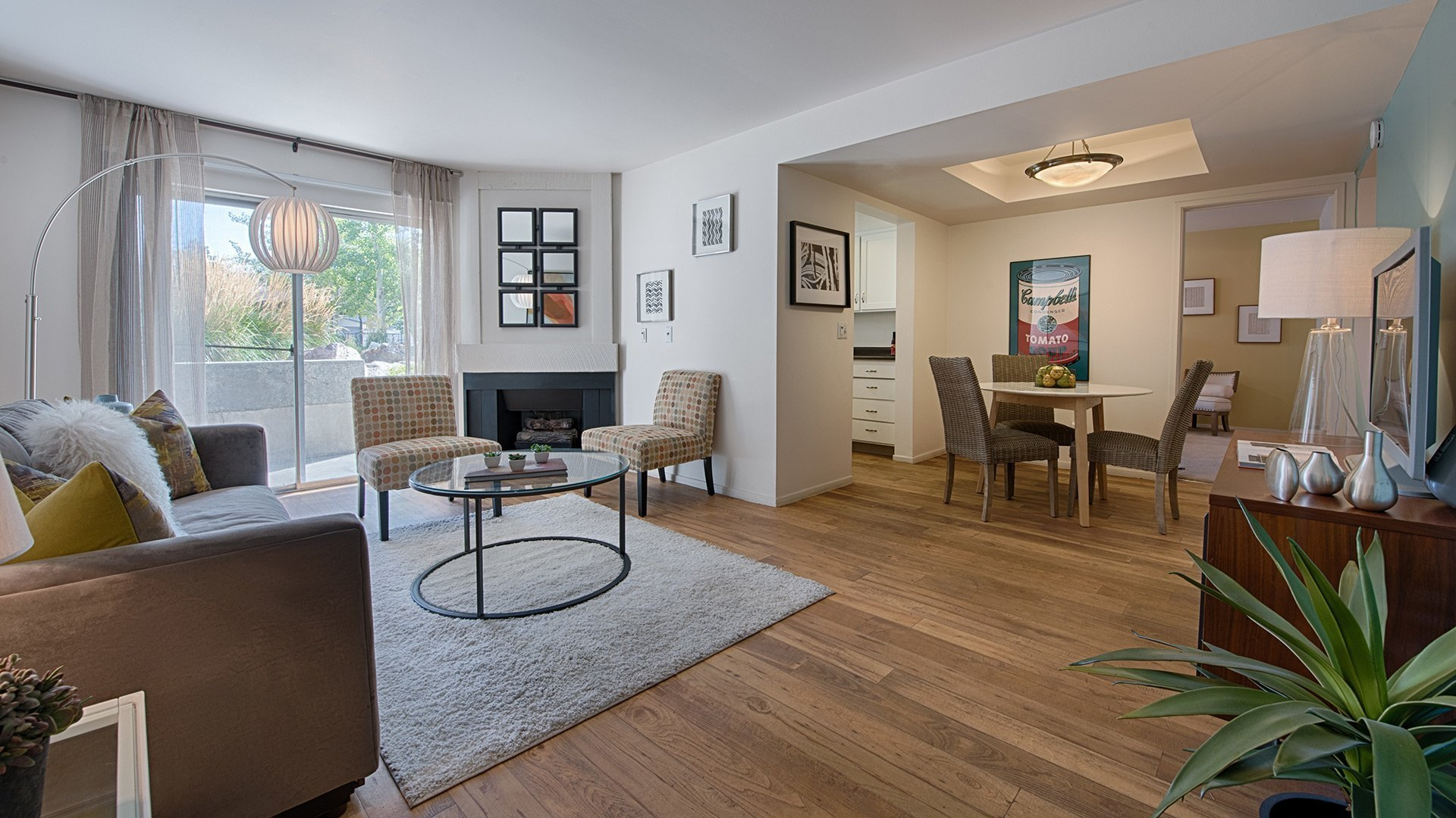 Best Apartments In Salt Lake City Salt Lake City Apartments With Pictures