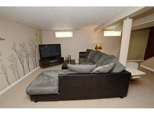 Best 3 Bedroom Home With Finished Basement For Rent North With Pictures