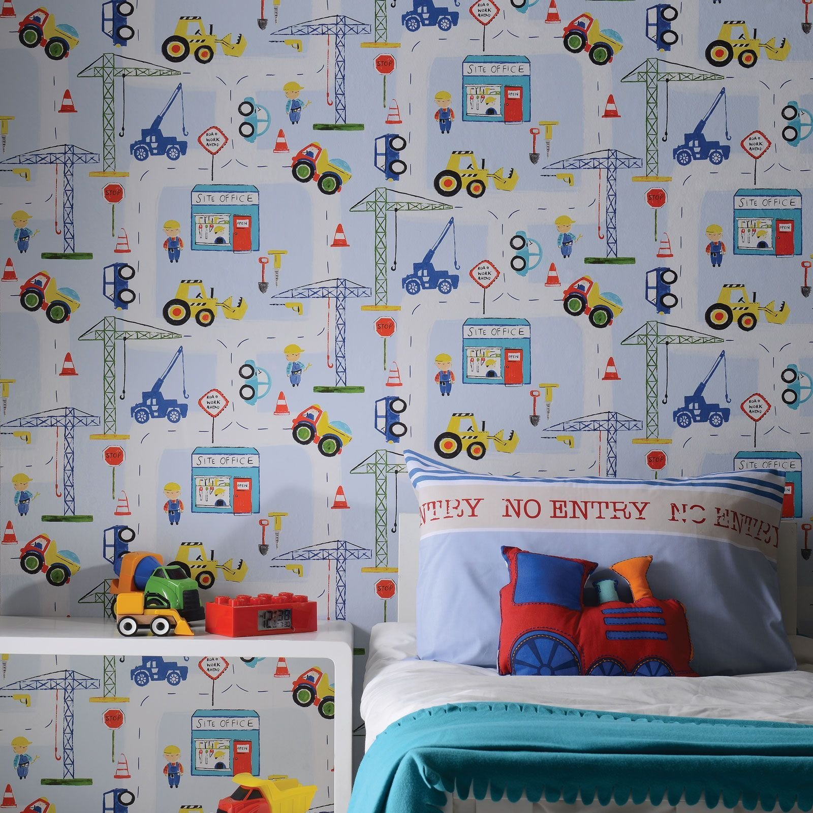 Best Holden Decor Playtime Collection Kids Wallpaper For With Pictures