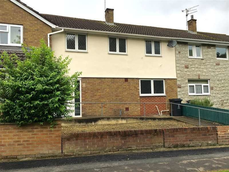 Best Properties To Rent In Swindon Park North Swindon With Pictures