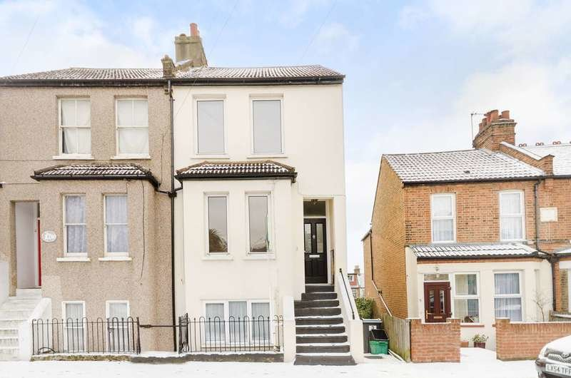 Best Properties To Rent In Bromley Canon Road Bromley Kent With Pictures