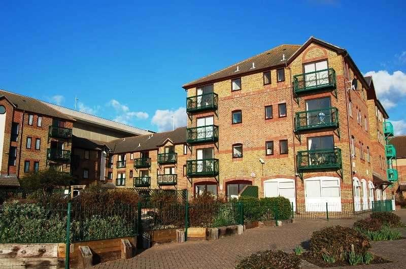 Best Properties To Rent In Southampton Merry Oak Southampton With Pictures