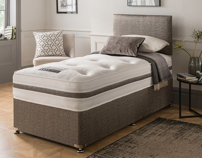 Best Bedroom Furniture On Finance Brighthouse With Pictures