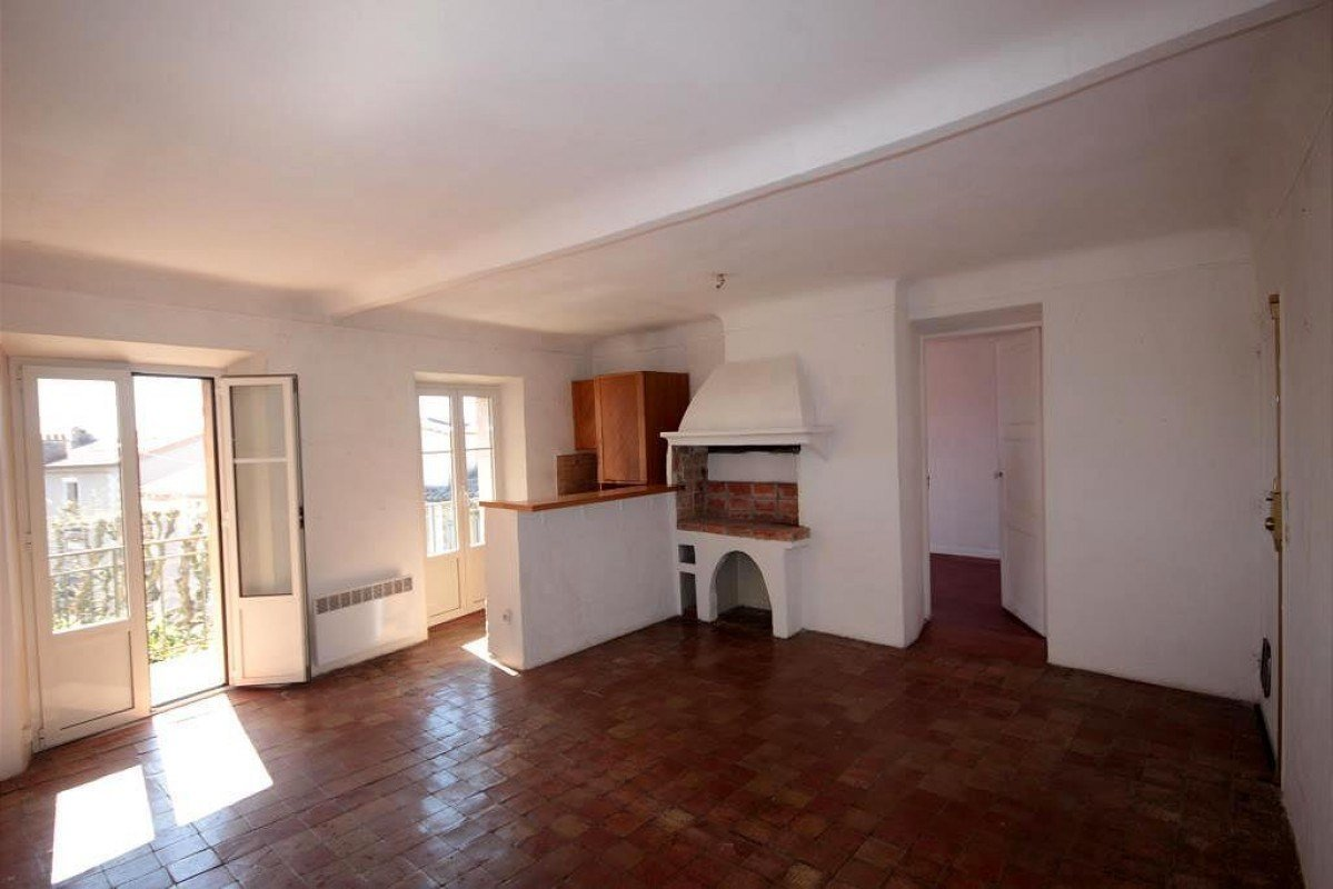 Best Rent Monthly 1 Bedroom Apartment In Mougins 448297 With Pictures