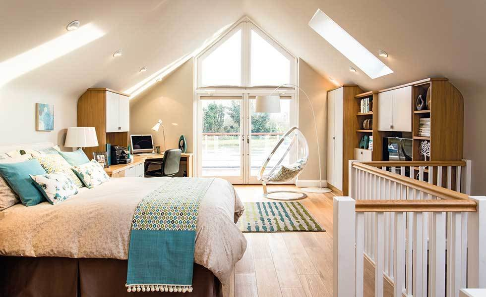Best Garage Conversion A Beginner S Guide Homebuilding With Pictures