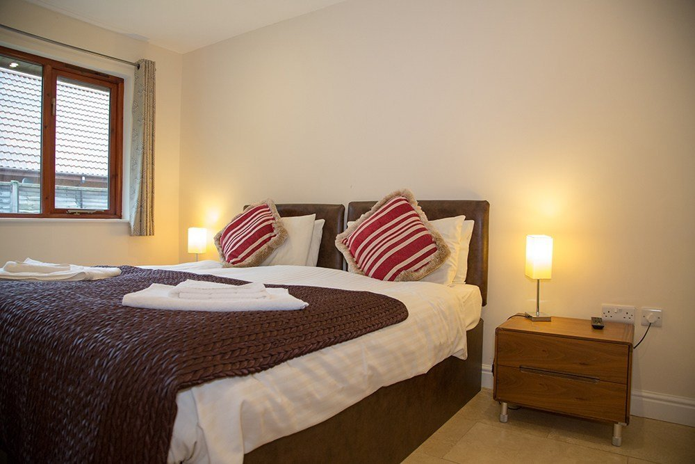 Best Gallery Crowcombe And Thorncombe Somerset Sleeps 12 With Pictures