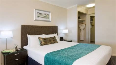 Best Pacific Suites Canberra Visitcanberra With Pictures