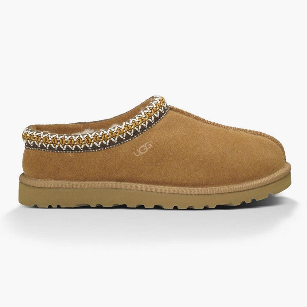 Best Ugg Tasman Womens Slippers Slippers From Tilly S With Pictures