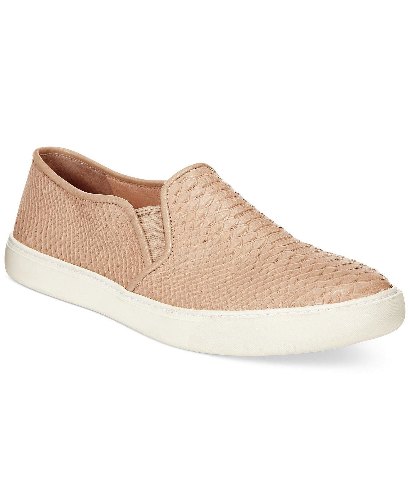Best Cole Haan Women S Bowie Slip On Sneakers From Macys Shoes With Pictures