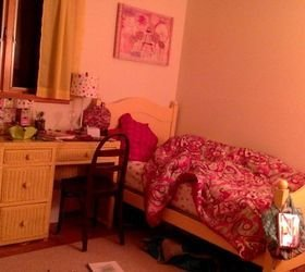 Best How Should I Decorate My 14 Year Old Girls Room For Christmas Hometalk With Pictures