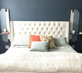 Best 27 Gorgeous Update Ideas For Your Bedroom Hometalk With Pictures