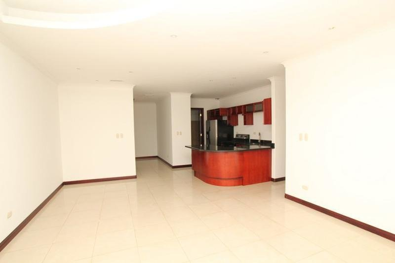 Best Ample Condo For Rent In San Rafael Escazu Id Code 2363 With Pictures