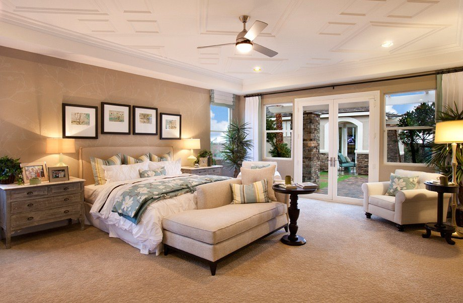 Best New Luxury Homes For Sale In Las Vegas Nv Savona With Pictures