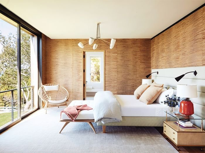Best 3 Simple Designs For Small Bedrooms—No Matter Your Needs Mydomaine With Pictures