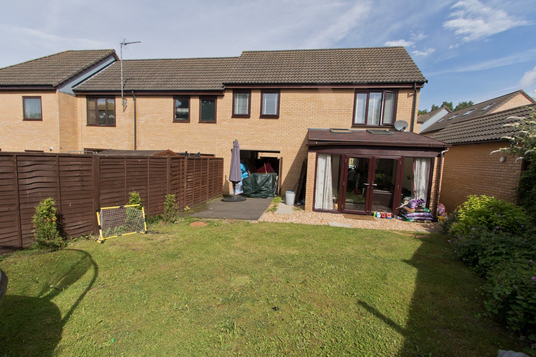 Best 3 Bedroom House For Sale In Milton Keynes With Pictures