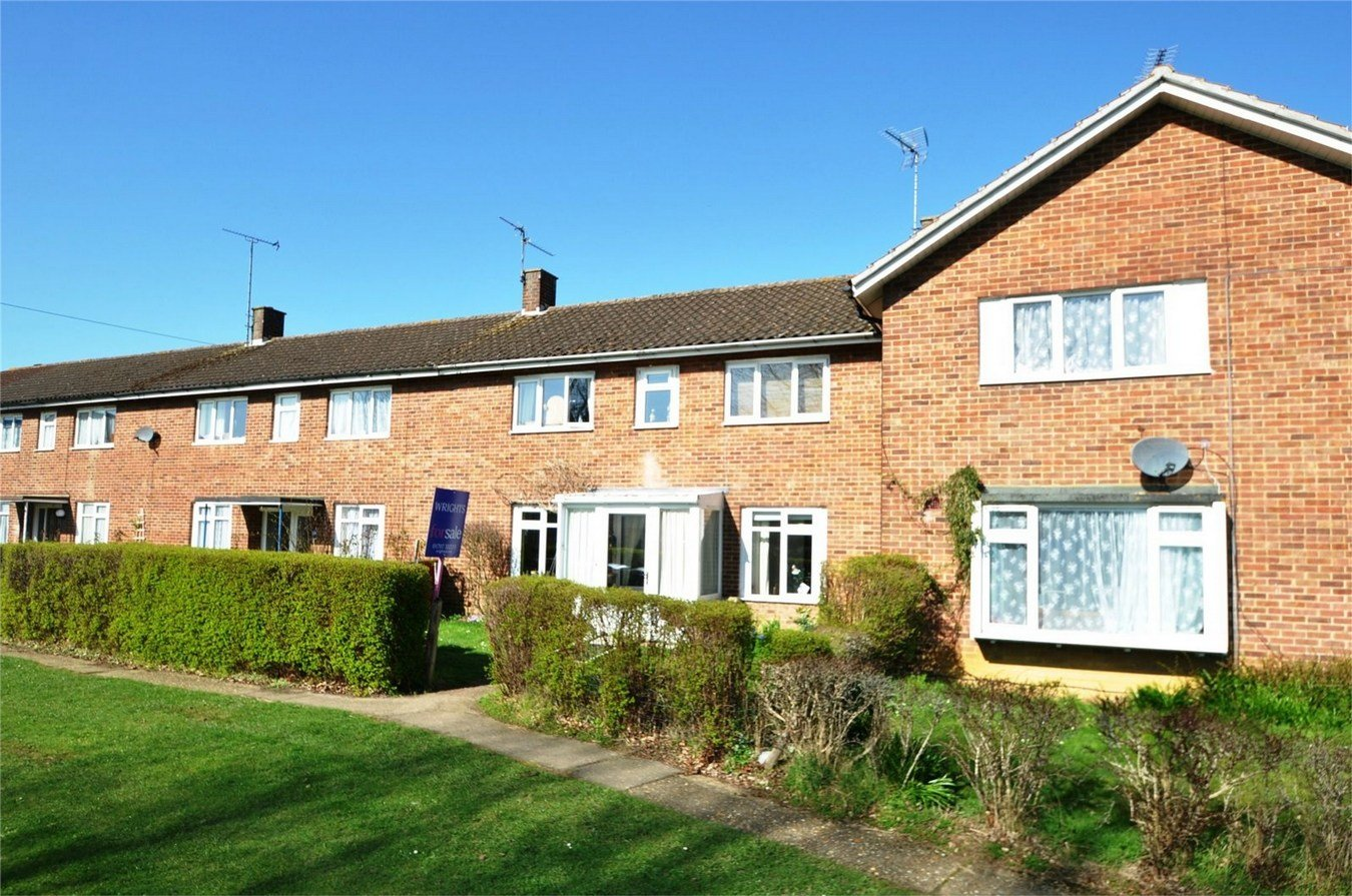 Best 3 Bedroom Terraced House For Sale In Welwyn Garden City With Pictures