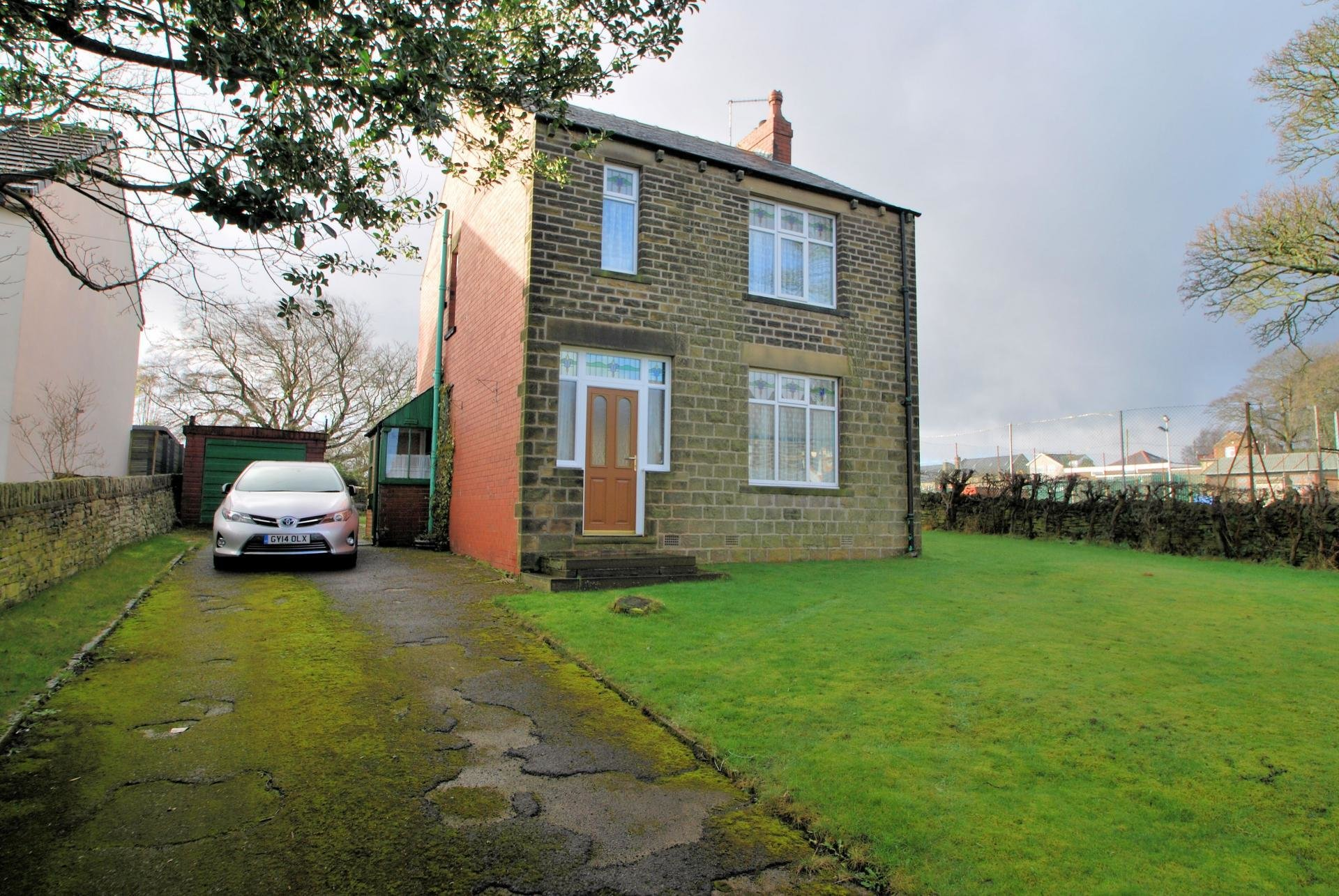 Best 3 Bedroom Detached House For Sale In Sheffield With Pictures