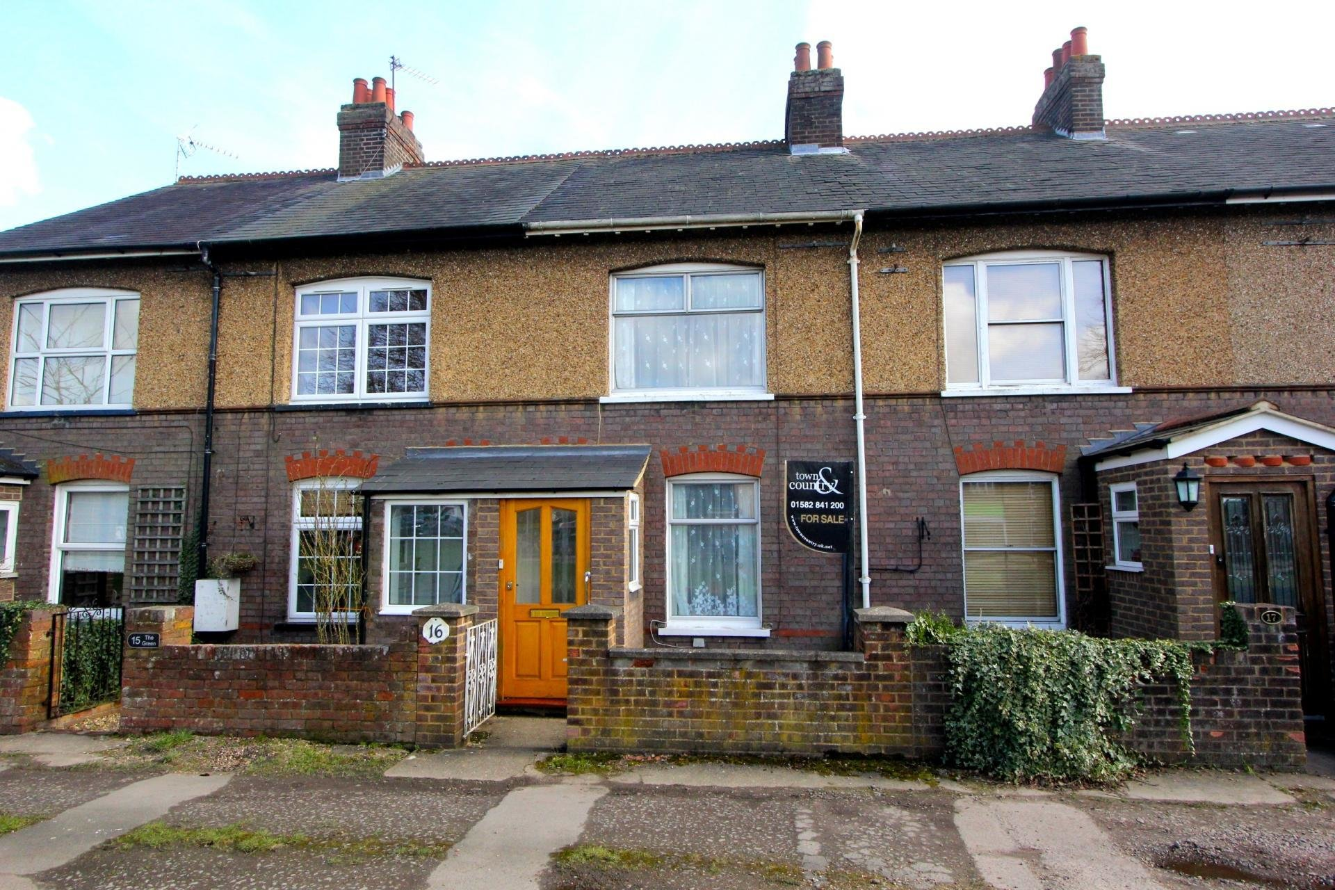 Best 2 Bedroom House For Sale In Luton With Pictures