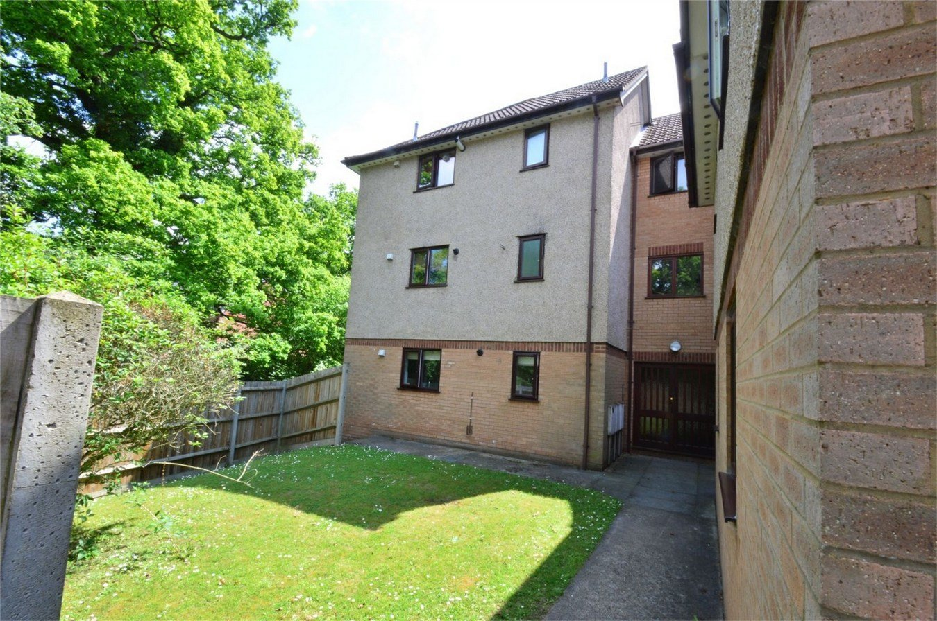 Best 1 Bedroom Flat For Sale In Hatfield With Pictures