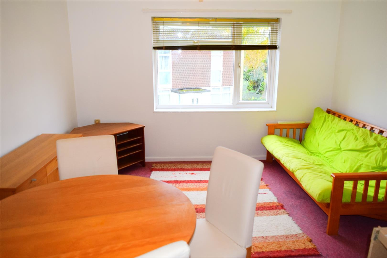 Best 1 Bedroom Apartment For Sale In Northampton With Pictures Original 1024 x 768