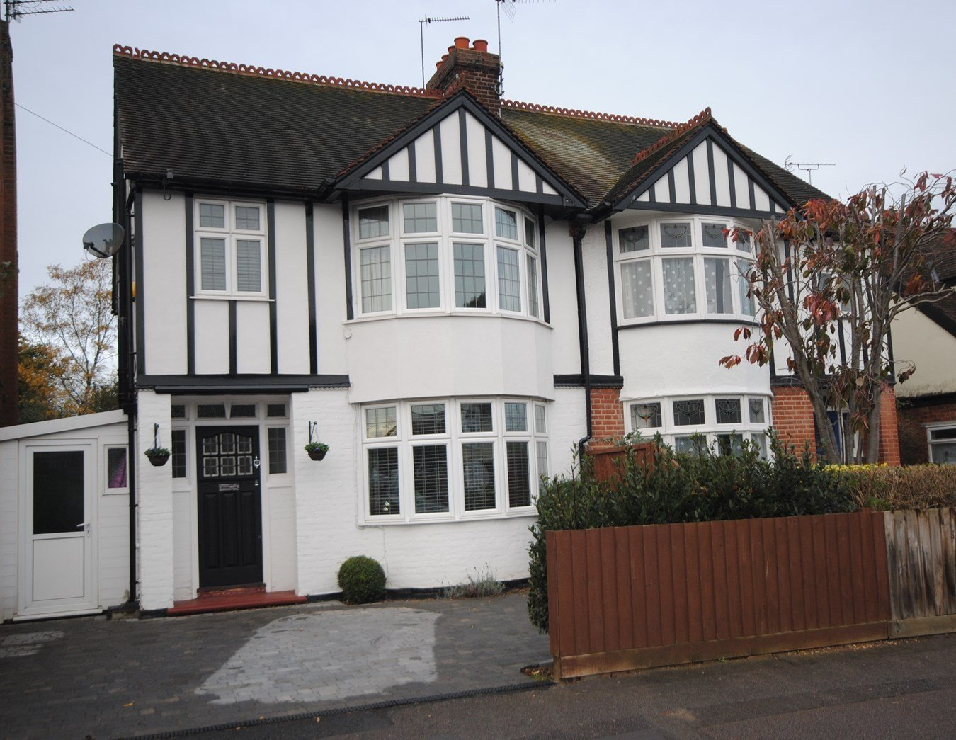 Best 3 Bedroom Semi Detached House For Sale In Chelmsford With Pictures