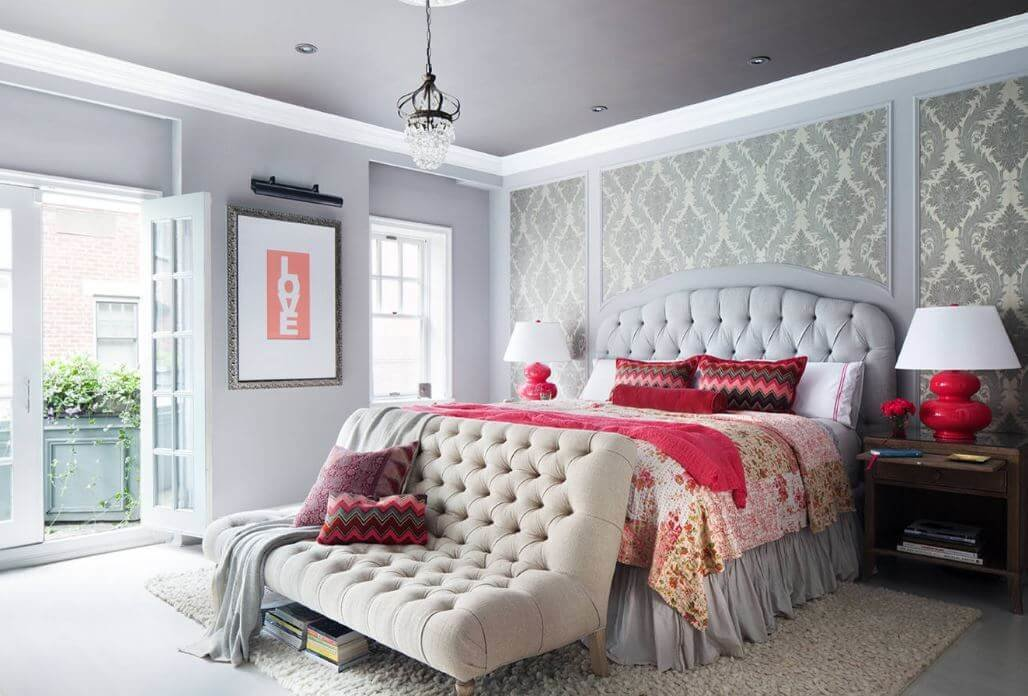 Best Bedroom Ideas For Couples Bedroom Bedroom Designs With Pictures