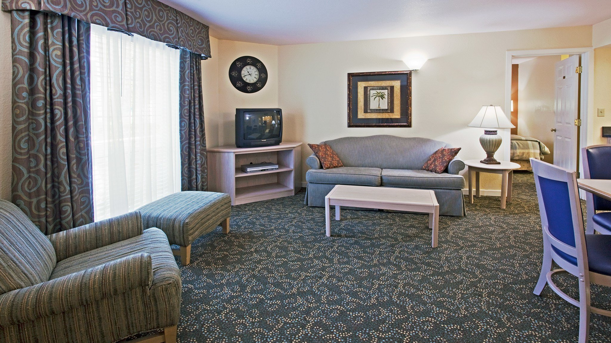 Best Staybridge Suites Orlando – Lake Buena Vista With Pictures