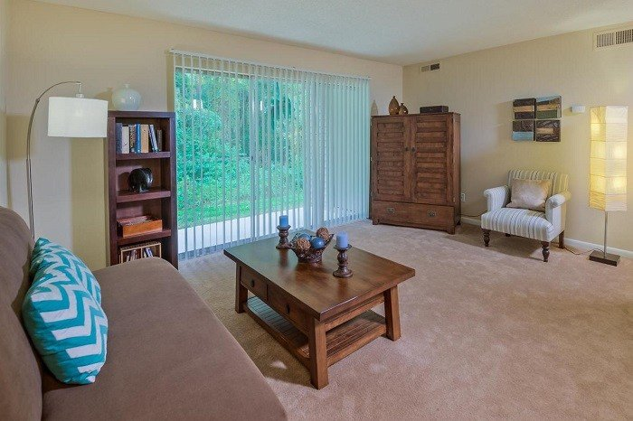 Best 6 Great Raleigh Rentals For Under 1 000 Per Month With Pictures