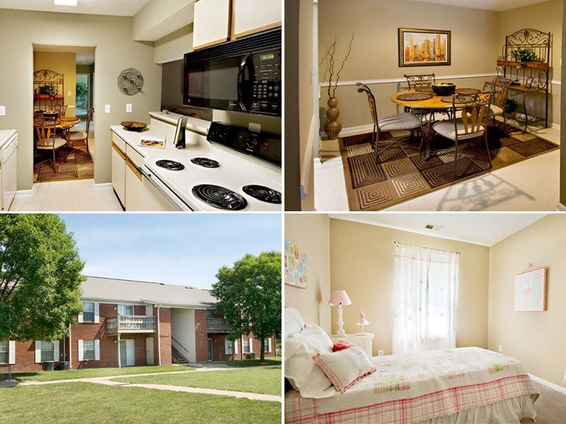 Best Take A Look At 5 Great Apartments For Rent In Indianapolis With Pictures