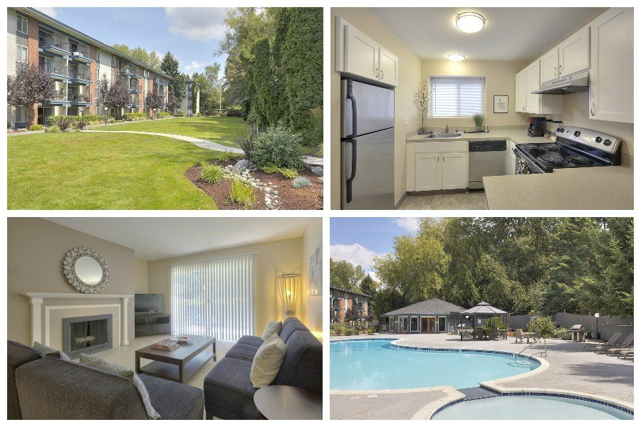 Best Rental Finds In Seattle Wa From Studios To 3 Bedrooms With Pictures