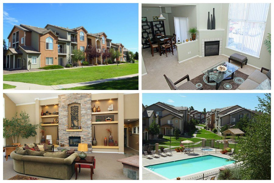 Best Rental Apartments In Denver Co Available Now With Pictures