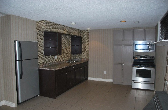 Best Toronto On Basements For Rent With Pictures