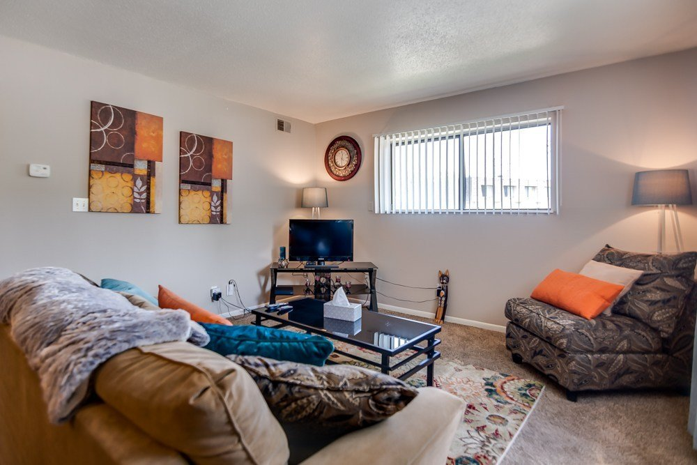 Best Knollwood Apartments Apartments In Kansas City Mo With Pictures