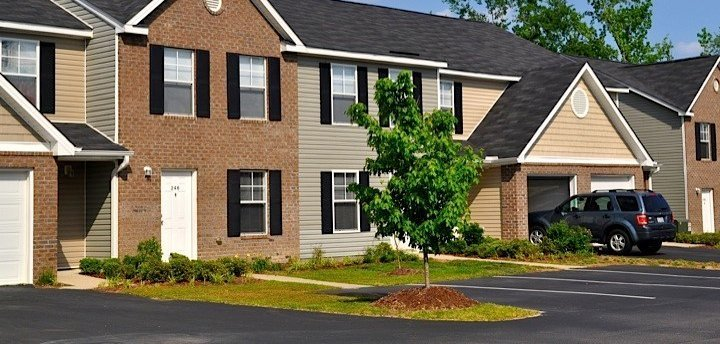 Best Longhill Pointe Apartments And Townhomes Apartments In With Pictures