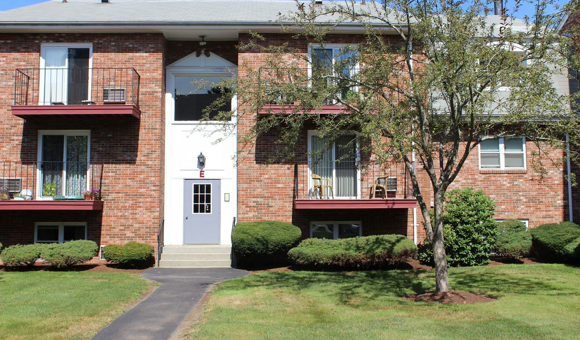Best Pine Grove Apartments Apartments In Taunton Ma With Pictures