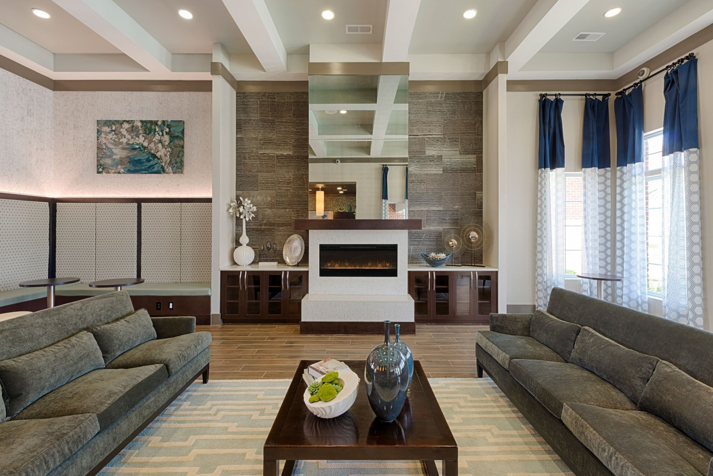 Best Clairmont At Chesterfield Apartments In Richmond With Pictures