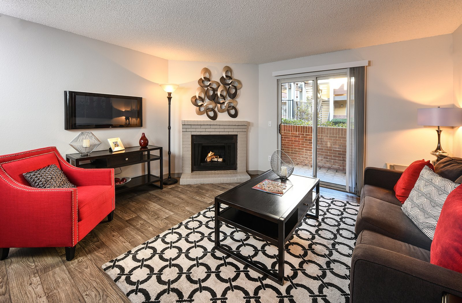 Best Apartments For Rent In Littleton Denver Co Verona With Pictures